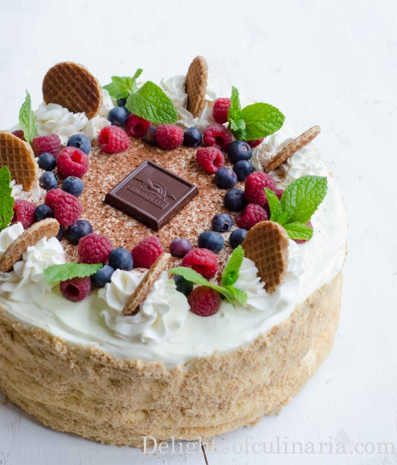 kievskiy cake-2