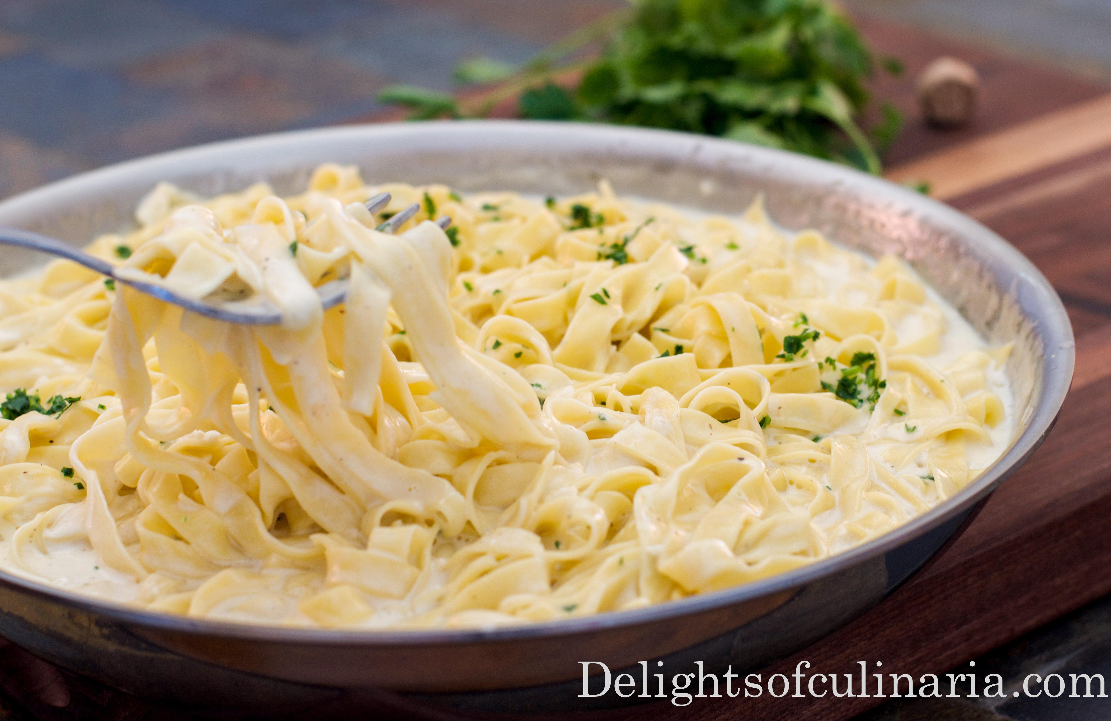 Pasta Dough Recipe Food Processor Semolina