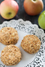 apple cake treats-4