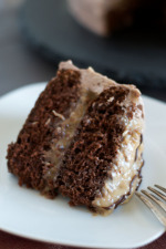 german chocolate cake-3
